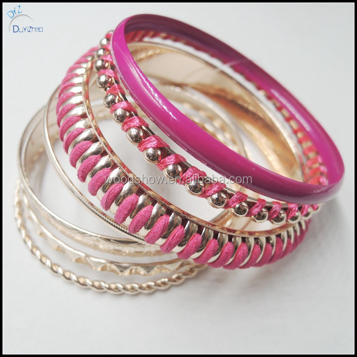 Beautiful Design Bangles, Beautiful Design Bangles Suppliers and ...