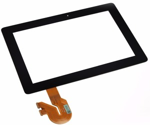 Universal Version Touch Screen Digitizer Sensors For ASUS MeMO Pad FHD 10 ME302 ME302KL K005