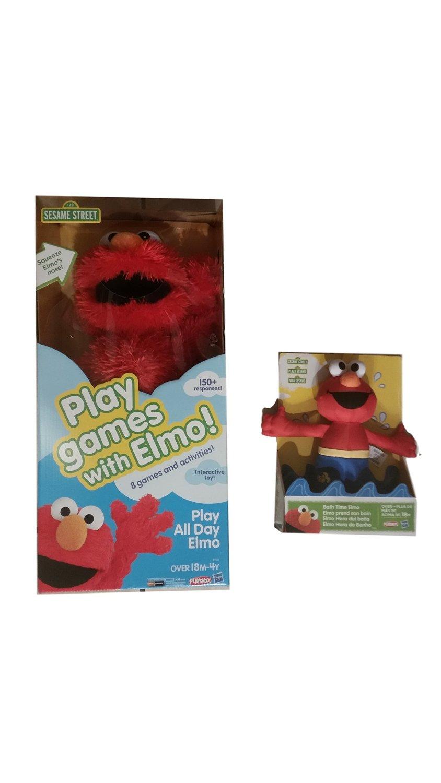Cheap Elmo Bath, find Elmo Bath deals on line at Alibaba.com