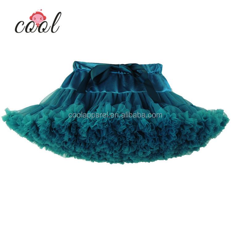 299bd1482d Catálogo de fabricantes de Tul Esponjoso Tutu Falda Para Las Niñas Y de  alta calidad y Tul Esponjoso Tutu Falda Para Las Niñas Y en Alibaba.com