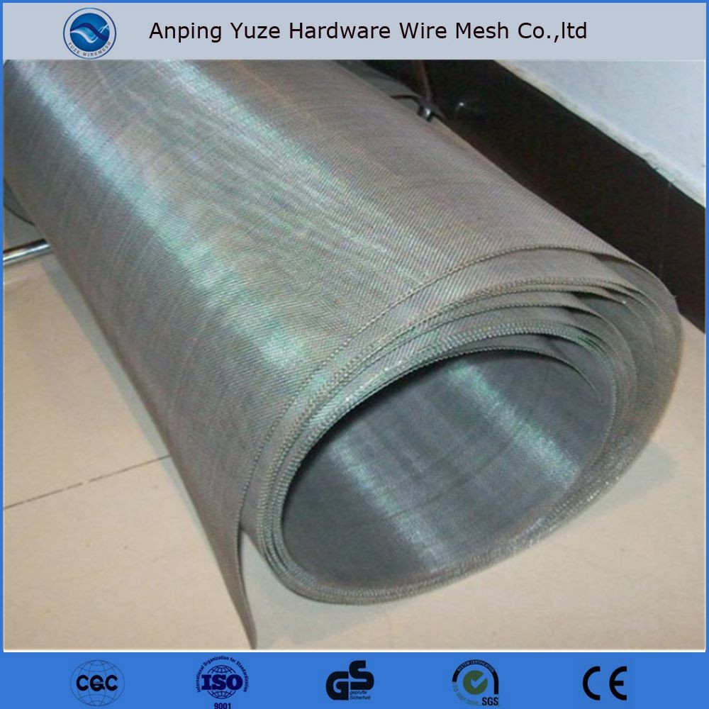 Medical Gauze Mesh, Medical Gauze Mesh Suppliers and Manufacturers ...