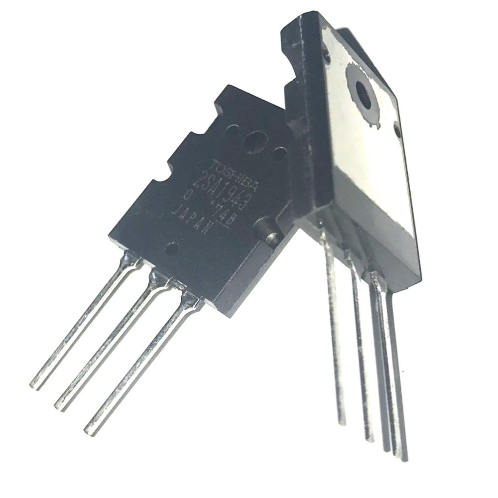 Integrated Circuit Amplifiercircuitsaudio Amplifiercircuit China Audio Amplifier Transistors Wholesale Alibaba