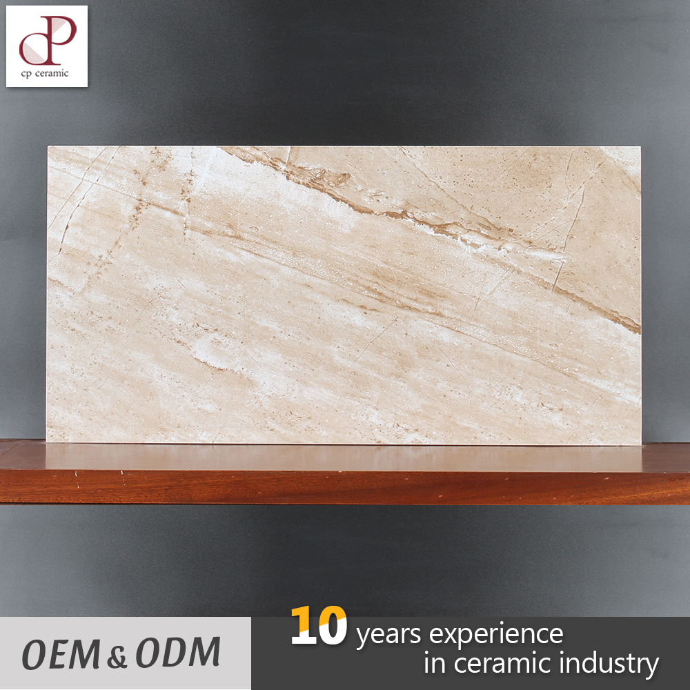 Indian ceramic tiles indian ceramic tiles suppliers and indian ceramic tiles indian ceramic tiles suppliers and manufacturers at alibaba dailygadgetfo Image collections