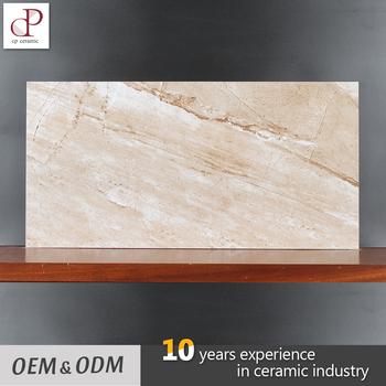 cheapest ceramic wall tile price in sri lanka indian ceramic tiles