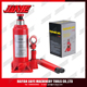 Top selling 4 Ton garage tool car jack hydraulic jack