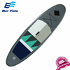 High Quality Sail Surf Inflatable Sup Board For Surfing