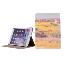 Factory price For ipad mini smart cover case, for ipad mini 2 leather cover case,for ipad case
