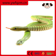 wood animal toy wooden snake