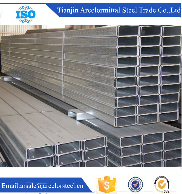 Trade Assurance 3PE& FBE/Electronic Resistance Welded tube/corrosion resistant coating galvanized rectangular steel pipe