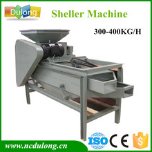 Best selling electric nut cracker /sheller