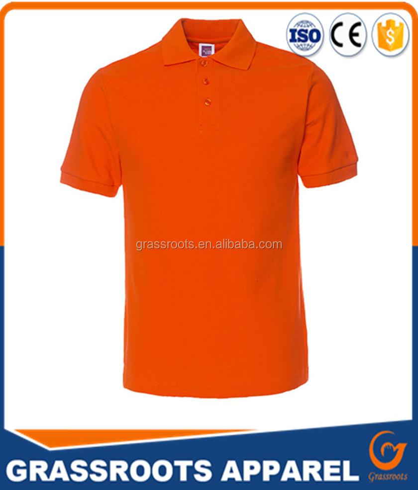 Cheap Custom Dri Fit Polo Shirts
