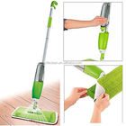 YILE Cleaning Brand Spray Water Aluminium Pole Microfiber Spray Mop