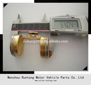 moped dirt bike parts 24mm zinc brass float
