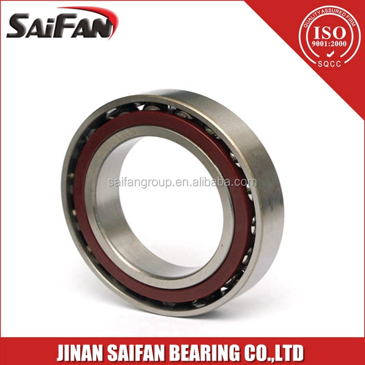 Original Japan NSK Bearing 7000C 7000AC P5 High Performance NSK 7000AC 7000 C Angular Contacy Ball Bearing Chinese Supplier