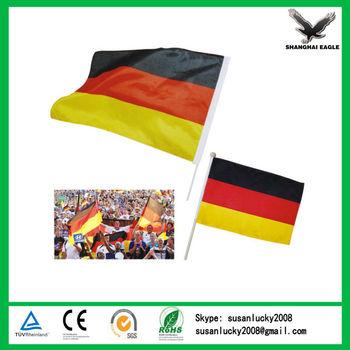 Custom Hand Flags,National Flag For Hand Held Waving - Buy Cheap Custom  Flags,Custom Hand Held Flags,Cheap Custom Flags Product on Alibaba com