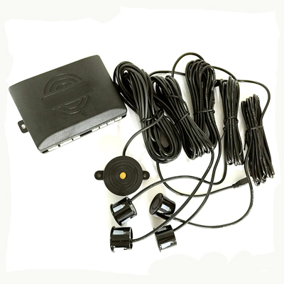 Hot Quality Visible Guidance manufacturer Car Parking Sensor with low price