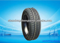 china radial car tire new used high quanlity rubber from malaysia 205/60r16