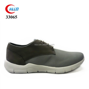 custom brand men comfortable soft sole hot sell running shoe