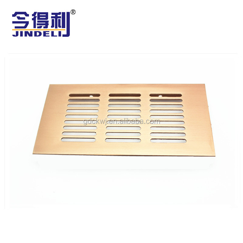 Exceptionnel 300mm Furniture Accessories Shoes Cabinet Metal Grill Air Vent Hole Cover    Buy Aluminum Vent Covers,Grill Air Vent For Cabinet,Air Vent For Kitchen ...