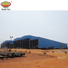 Business partner need warehouse in indonesia