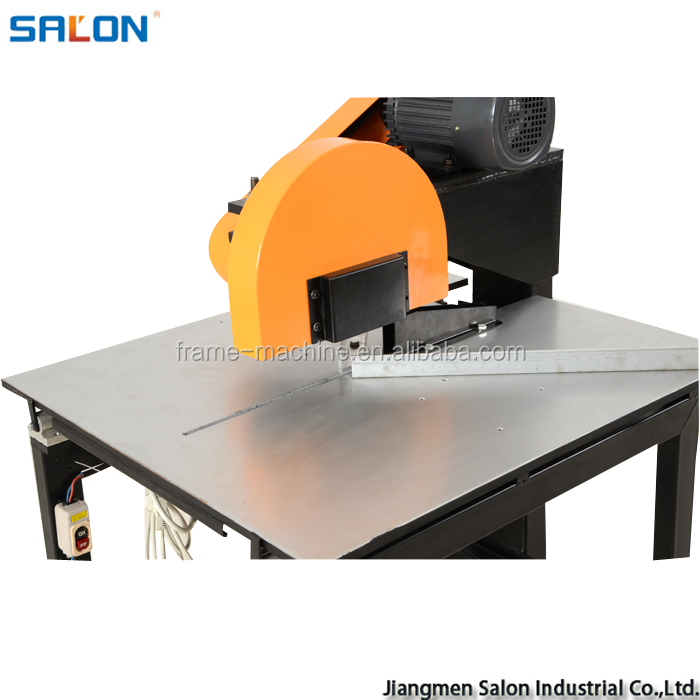 Photo Frame Angle Cutter Photo Frame Angle Cutter Suppliers And