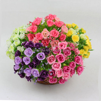 Yiwu aimee supplies wholesale silk stocking flower hydrangeaam zp05 yiwu aimee supplies wholesale silk stocking flower hydrangeaam zp05 mightylinksfo