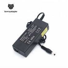 19 v 4.2A 5.5x2.5 ac dc adapter laptop batterij <span class=keywords><strong>msds</strong></span> voor IBM
