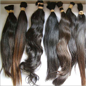 100% real indian remy human hair extension Yaki style indian remy light brown hair extension