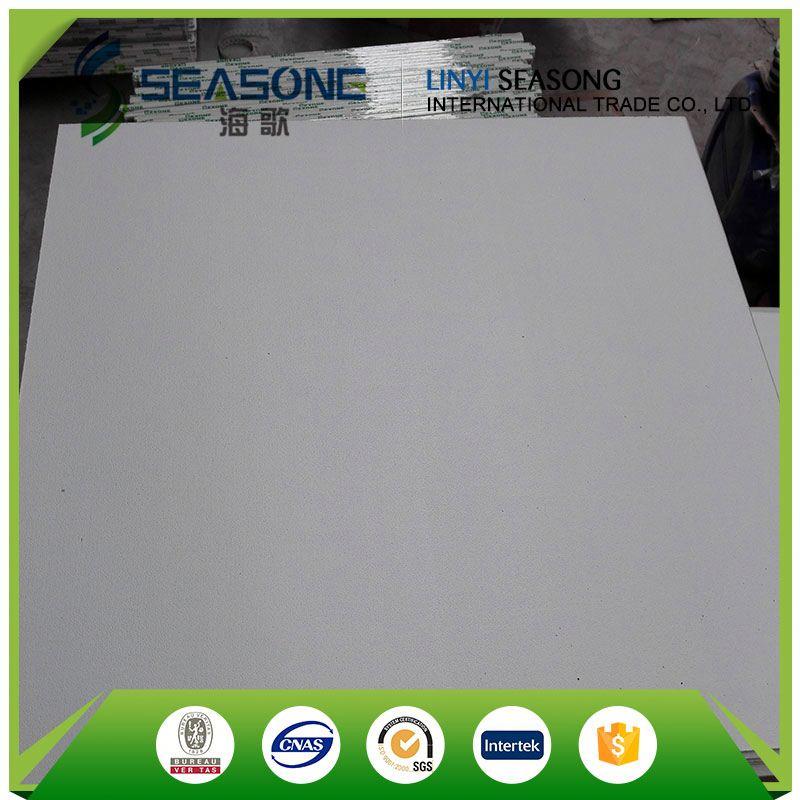Vinyl Covered Drywall : Enduit de vinyle murs gypse plaques pl tre id