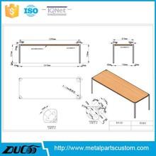 aktion gusseisen tischbeine einkauf gusseisen tischbeine werbeartikel und produkte von. Black Bedroom Furniture Sets. Home Design Ideas