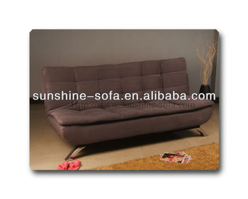 Fabric 3 Eater Top 10 Sofa Bed