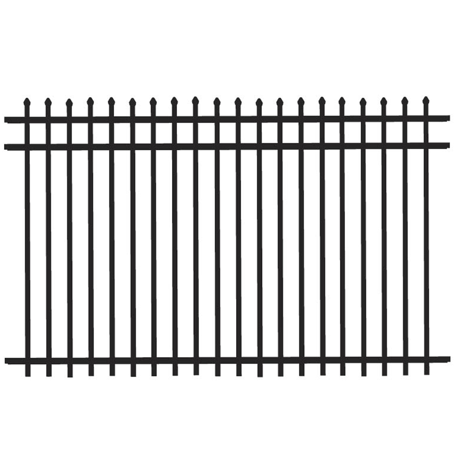 Awesome Lowe S Fence Wire Mesh 85250 Sketch - Electrical and Wiring ...