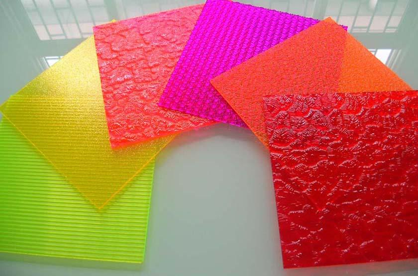 Waterproof Acrylic Plastic Sheets, Waterproof Acrylic Plastic Sheets ...