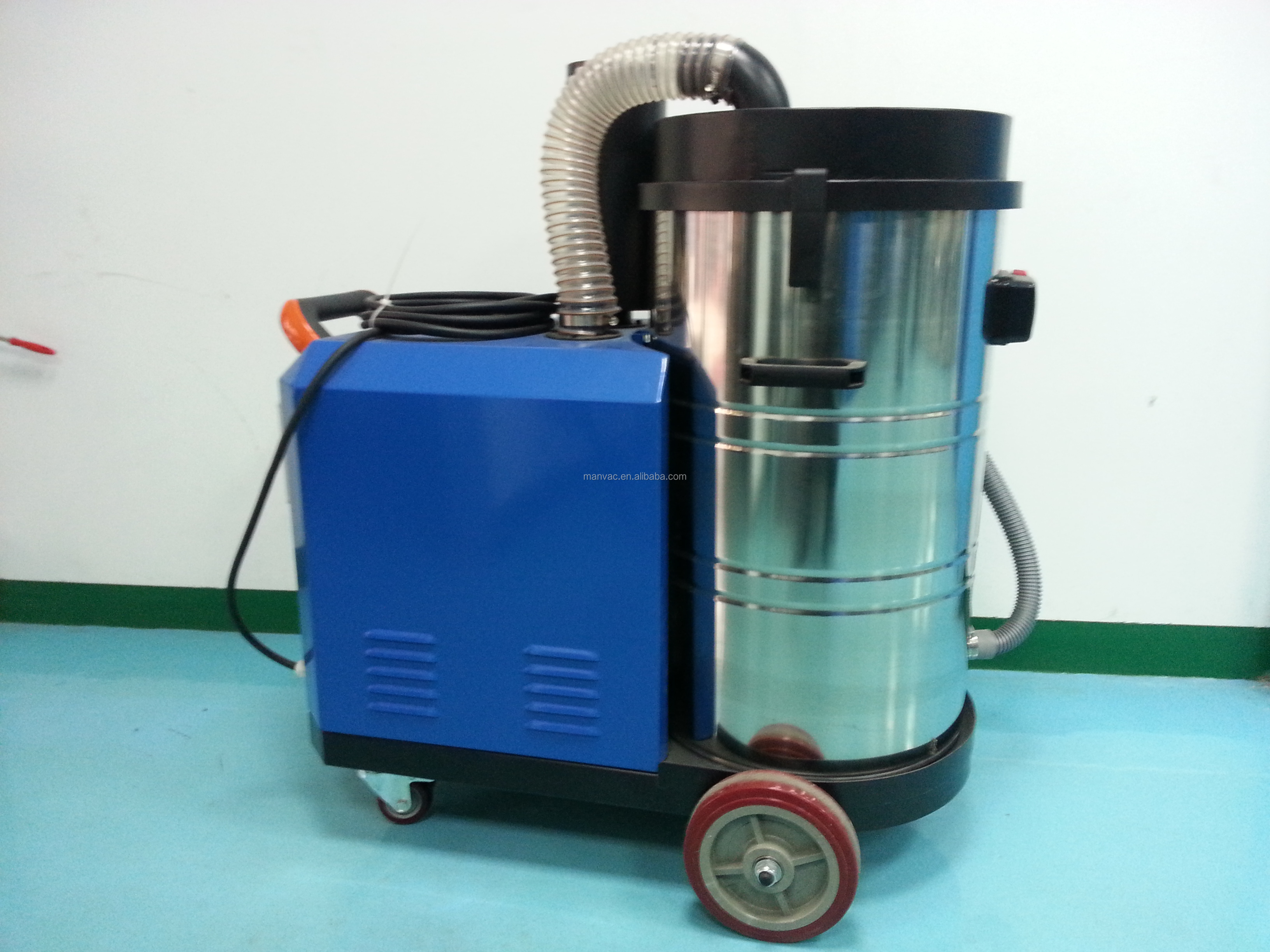 Water Suction Vacuum Cleaner Water Suction Vacuum Cleaner