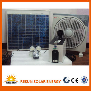12v high quality best price solar fan DC solar fan