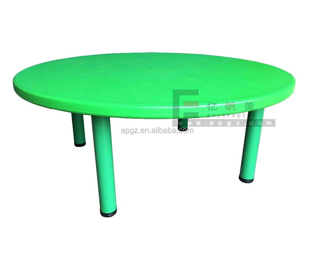 Round school table - Plastic Bed Table Plastic Bed Table Suppliers And Manufacturers At Alibaba Com