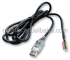 USB RS485 Cable (26).jpg