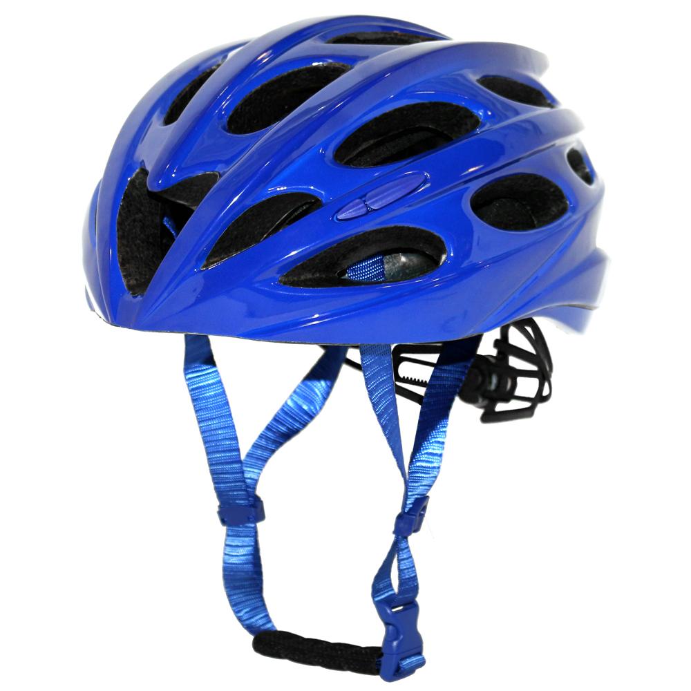 New-arrival-unisex-road-bike-helmet