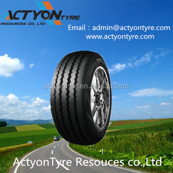 Low price radial tire 6.50R16LT LTR