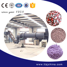 High efficiency professional npk compound fertilizer plant for sale