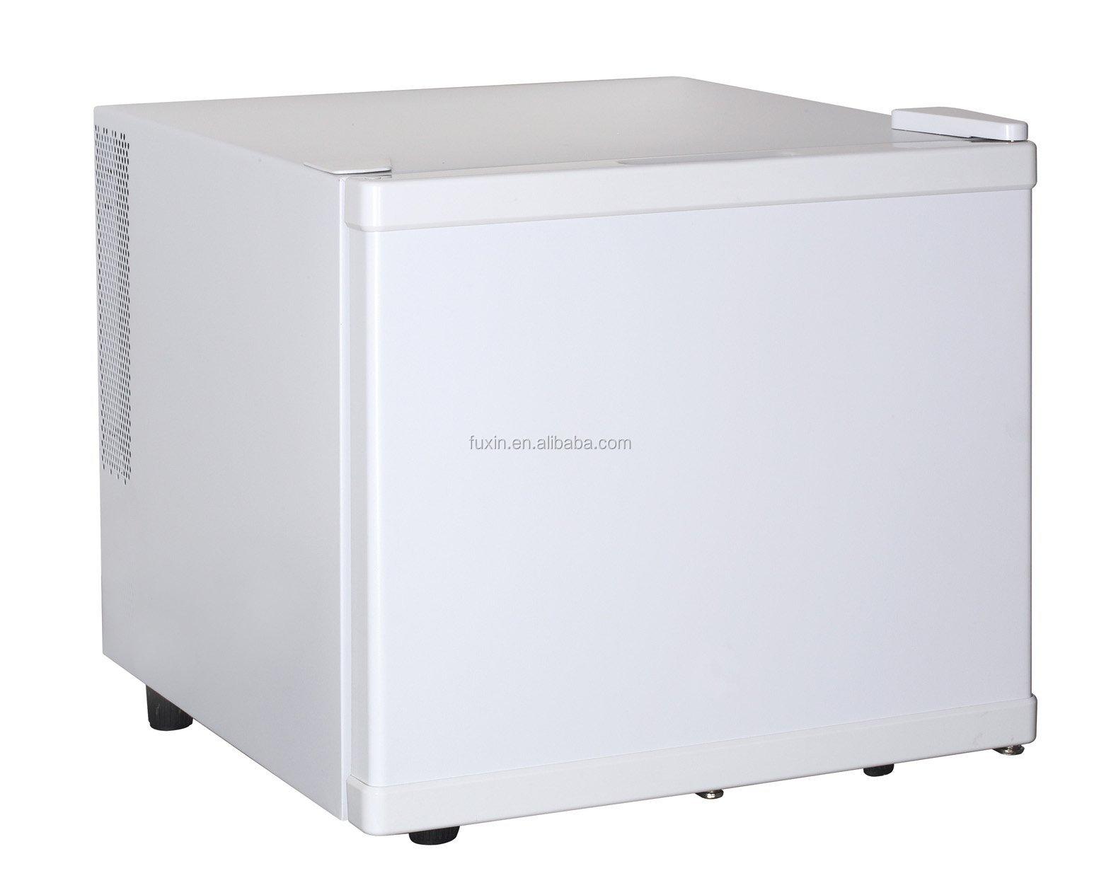 Minibar Kühlschrank 30l : Finden sie hohe qualität brauch mini kühlschrank hersteller und