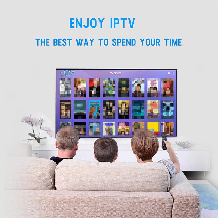 Lifetime Iptv Vod Subscription,Eutv Iptv Apk Credits Usa Canada Uk  Subscription,Gold Reseller Panel For Iptv - Buy Iptv Vod Subscription,Iptv  Credits