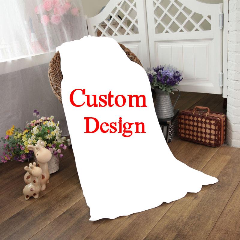 Acquista all 39 ingrosso online designer asciugamani da bagno for Disegno bagno online