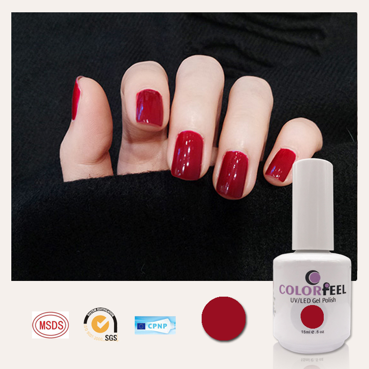 Private label ph bonder personal uv nail gel nail uv/led gel polish