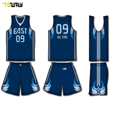 team usa cheap wholesale blank basketball jerseys