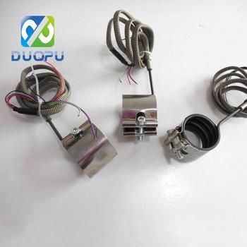 5 Pin Enail Coil Titanium Nail Heater For Diy Smoking Duopu - Buy Enail  Coil Titanium Nail Heater,Titanium Nail Heater For Diy Smoking,5 Pin Enail