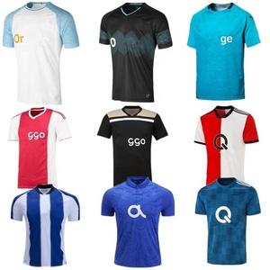7c0d3338bb8 Kids Soccer Suit