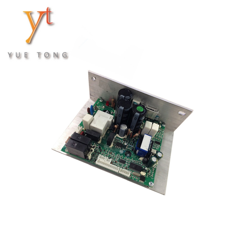 Power Bank Pcb Layout, Power Bank Pcb Layout Suppliers and ...