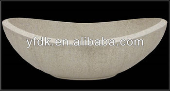 Natural Stone Bathtub Price For Sale Buy Natural Stone Bathtub