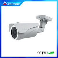 Top 10 outdoor ir waterproof security equipment bullet car rear view camera